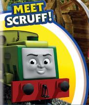MeetScruffPromo