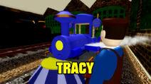 Tracynamecard1