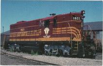 MBTA1921
