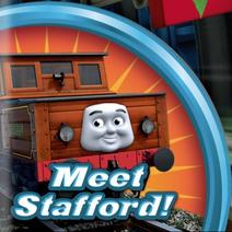MeetStaffordPromo