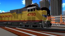 UnionPacific4780