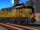 Minor Faceless Diesel Engines