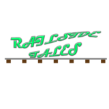 Railside Tales