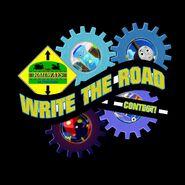 Write The Road Contest Promo