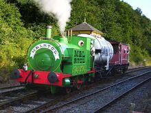 800px-Ivor the Engine at the Battlefield Line Railway August 2007