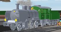Anastasia Engine