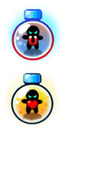 Pet0021 jelly
