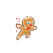 Cookie0001z02 duelLoading
