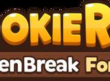 Cookie Run OvenBreak Wikia/zh-tw