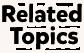 Navbox-related topics