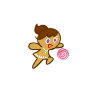 Cookie0003 duelLoading