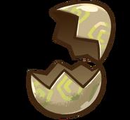 Icon chestPet01 open