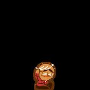 Img story0001 cookie C 0008