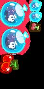 Cookie0028z01 jelly