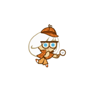 Cookie0048z02 duelLoading
