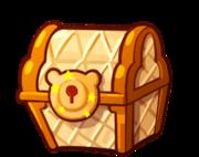 Icon chestCookie02