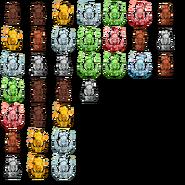 ChampionStatueSeason001