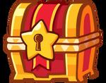 Icon chestDuel01
