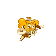 Cookie0037 duelLoading