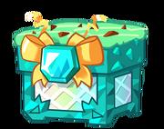 Icon chestShop05