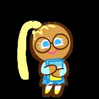 Cookie0020z01 shop