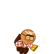 Cookie0019 chest02