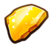 Honey Gemstone