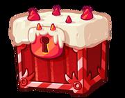 Icon chestShop02