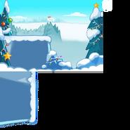 MainChapter0006 (winter)