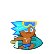 Cookie0039 chest01