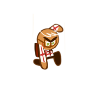 Cookie0019 duelLoading