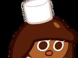 Quest:Cocoa