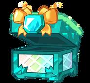 Icon chestShop05 open