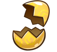 Icon chestPet02 open