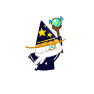 Cookie0025 duelWin