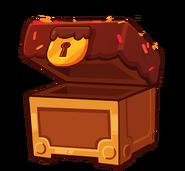 Icon chestShop01 open