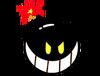 Giggle Bomb