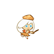 Cookie0048 duelLoading
