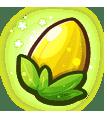 Fairy Flower Seed