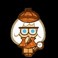 Cookie0048z02 shop