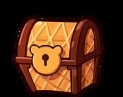 Icon chestCookie01