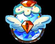 Icon chestPet03