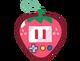 Pocket Strawberry