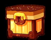 Icon chestShop04