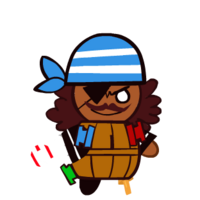 Cookie0016z01 shop