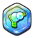 Shield Bubble Gun