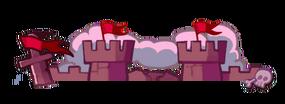 Shattered Kingdom Banner