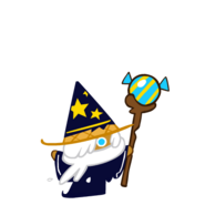 Cookie0025 chest01