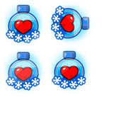 Pet0038 jelly