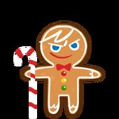 Cookie0001z01 shop
